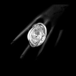 HOPE-DIAMOND-RING