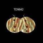 TD9842