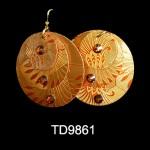 TD9861
