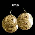 TD9871