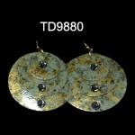 TD9880