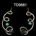 TD9881