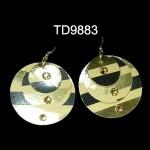TD9883