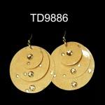 TD9886