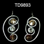 TD9893