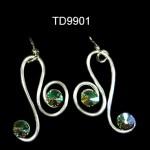 TD9901