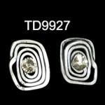 TD9927