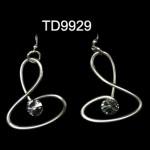 TD9929