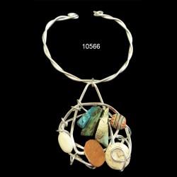 El juego de las imagenes-http://www.jeffliebjewelry.com/image/cache/necklaces-image/10566-250x250.jpg