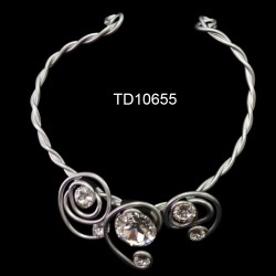 TD10655