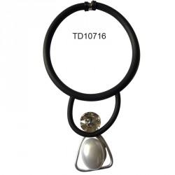 TD10716
