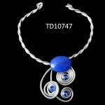 TD10747