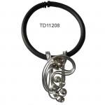 TD11208