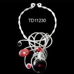 TD11230