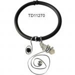TD11270