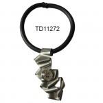TD11272