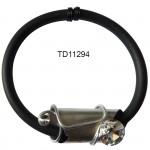 TD11294