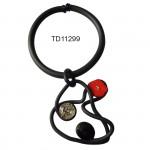 TD11299