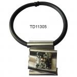 TD11305