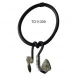 TD11309