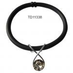 TD11338