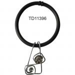 TD11396
