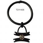 TD11408