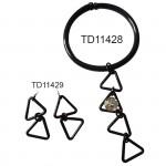 TD11428