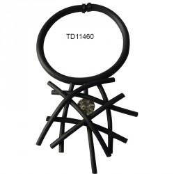 TD11460