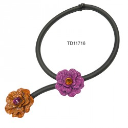 TD11716